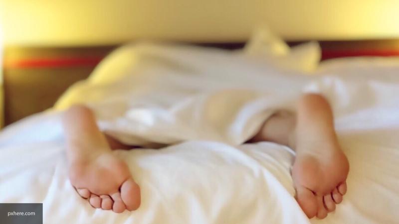 Португальские ученые рассказали об опасных последствиях недосыпа