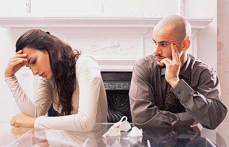 Сексуальная агрессия у вас дома: как спастись?