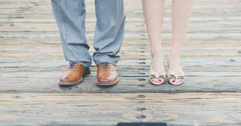 Что плохого в изменах мужа?