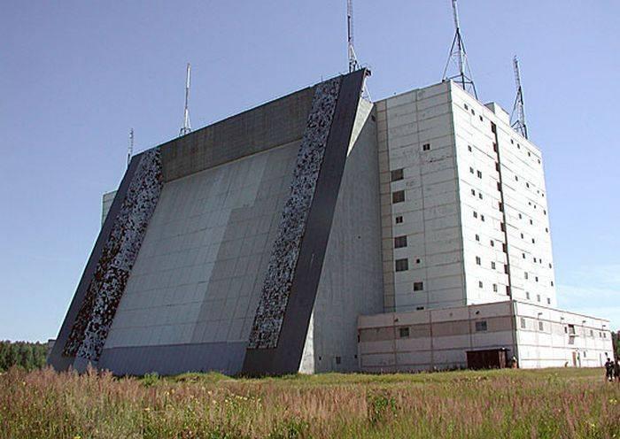 Вилейка, Ганцевичи и безопасность Беларуси армия,геополитика
