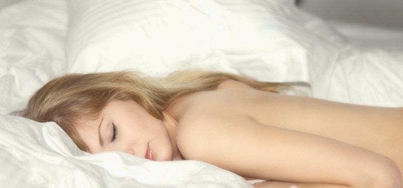 Комфорт и здоровье — в чем лучше спать, чтобы сон стал полезным