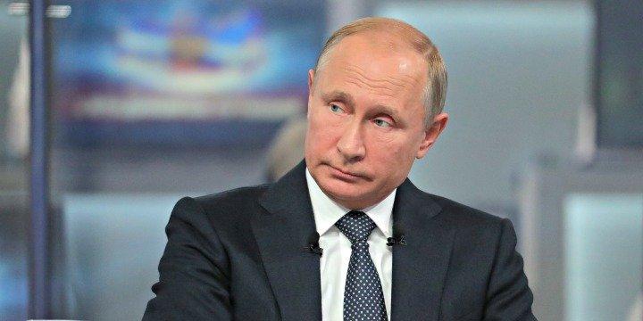 Попытается ли Россия извлечь…
