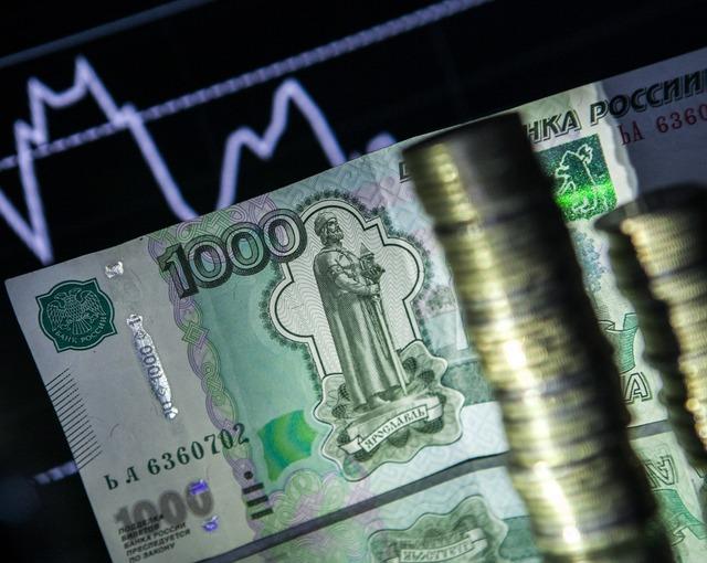 Валютный рынок перепуган отв…