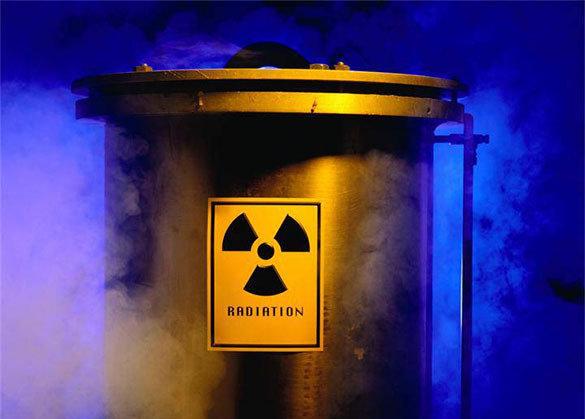 Штаты не рассчитывали: Россия ограничила экспорт урана в США