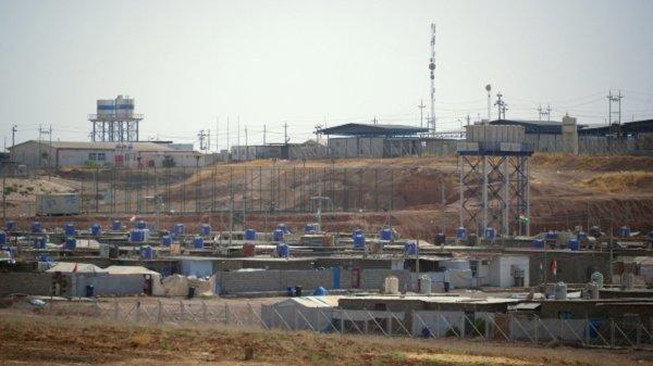 Новый виток в сирийском конфликте: Россия и США могут объединить усилия