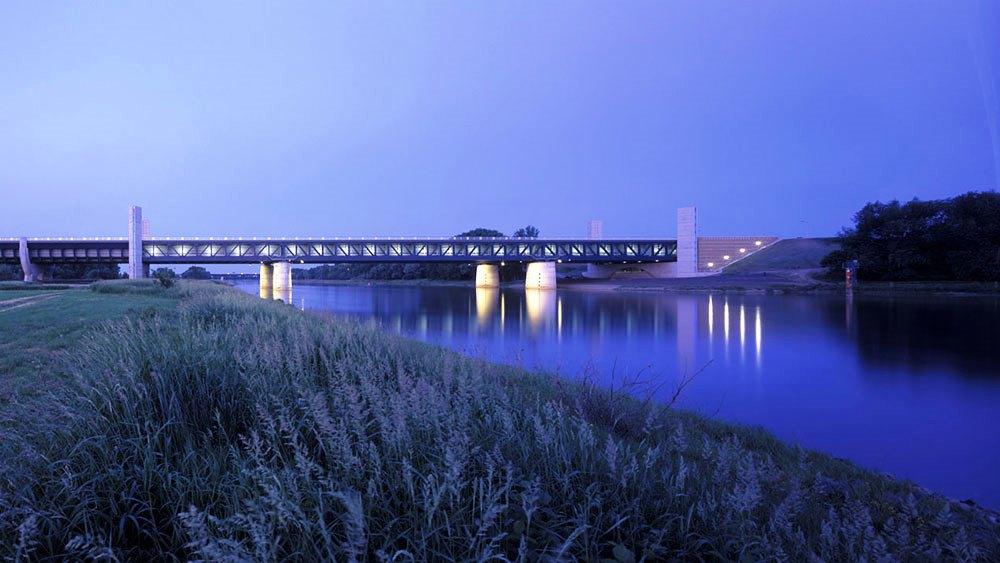 сделать магдебургский мост картинки покупке предлагается азс