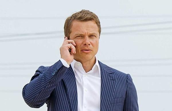 Ликсутов: Власти Москвы оставят въезд в город бесплатным....  или как надо отмазываться от проблем на языке чиновка