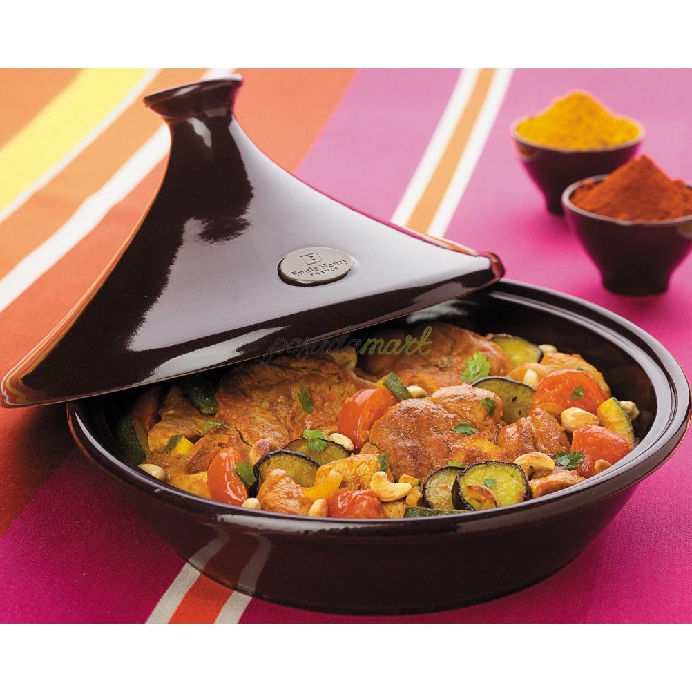 Три вида рыбы на подушке из свежих овощей, приготовленные в Таджине - кулинарный рецепт. 189,кухни мира,рыбные блюда