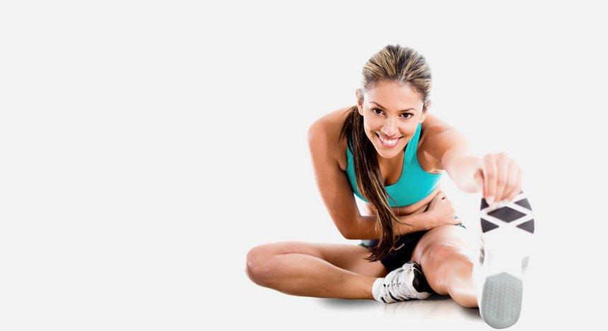 Распространенные фитнес советы, которые вредят