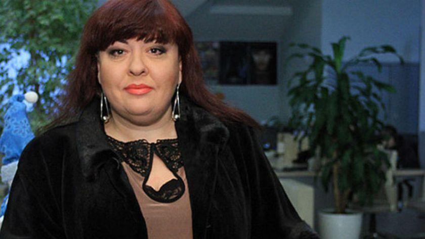Чтобы всё в жизни ладилось, прислушайтесь к 10 подсказкам от Алены Куриловой