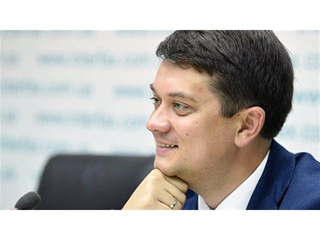 Это конец - Зеленский уже боится и давит своих украина