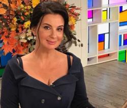 Зрители потребовали от Стриженовой «не позориться» и уйти из эфира «Первого канала»