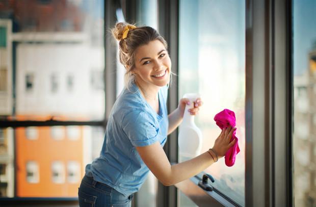 Мы делаем это бесплатно: сколько должна стоить работа по дому