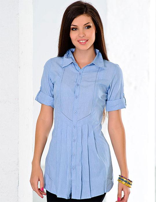 Рубашка 20 (539x700, 250Kb)