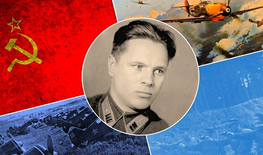В 24 года он стал Героем Советского Союза, в 28 - генералом, а через год был расстрелян как трус и предатель…