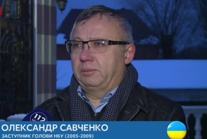 """""""Страна-идиот"""": на Украине требуют ввести полный запрет на весь импорт из России"""