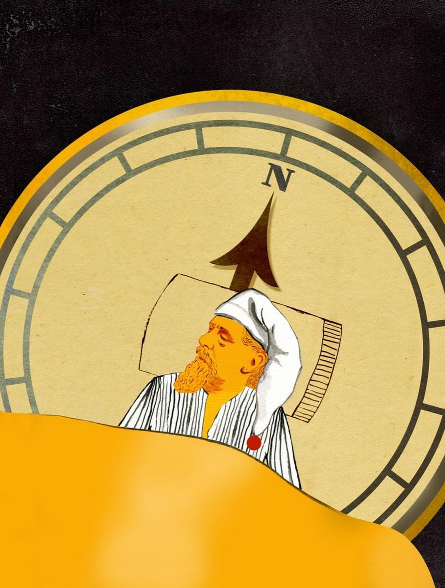 Ритуалы «на удачу» от самых неординарных знаменитостей