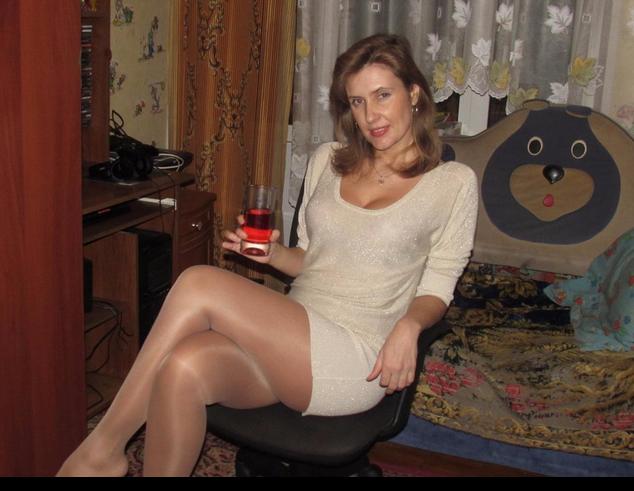 частное видео зрелые женщины русские - 13