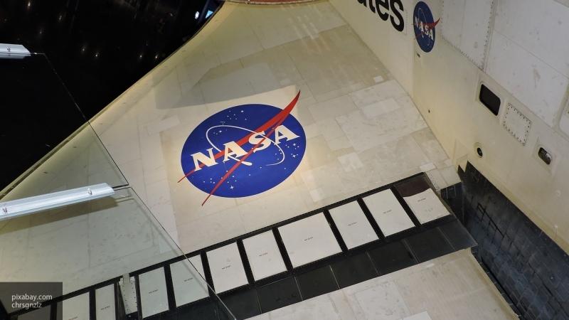 Американский астронавт заново учится ходить после возвращения с МКС: ВИДЕО