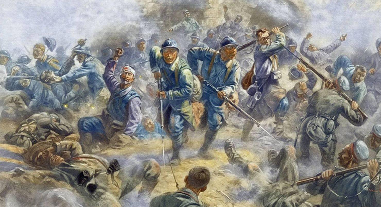 """Песня """"Fields of Verdun"""" группы Sabaton на русском группа,зарубежная"""