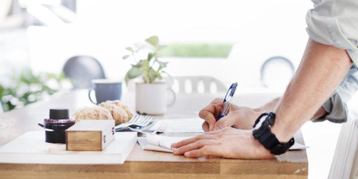 7 вещей, которые нужно сделать, прежде чем уйти из офиса на фриланс