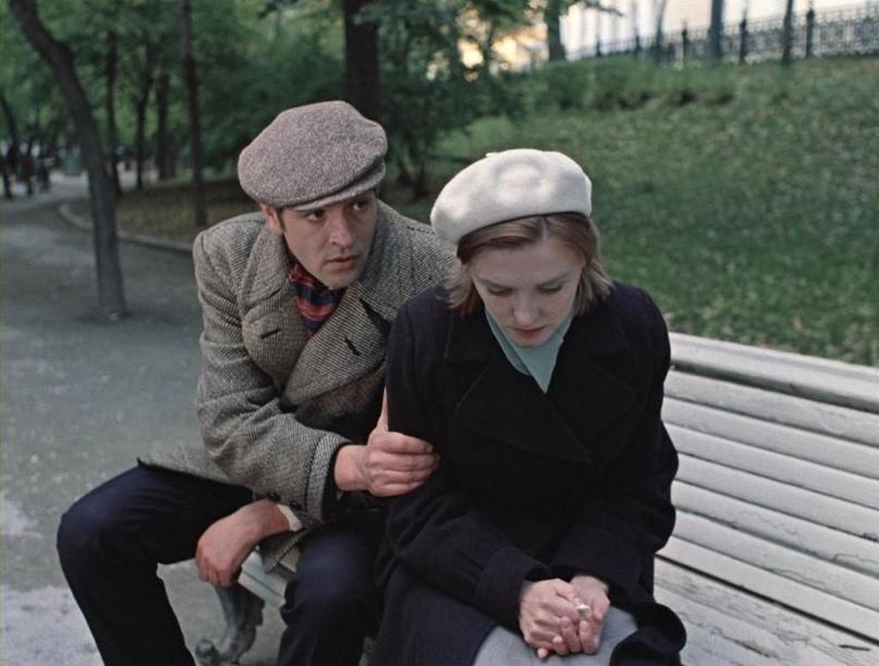 Трогательный и отталкивающий Родион из «Москва слезам не верит», актер был полным антиподом своего героя актера, крайне, Васильева, своим, отвратительным, «Журналиста», только, таким, можно, коллег, результате, актер, жизни, время, Польских, Галиной, «Журналист», возлюбленной, экранной, Герасимова