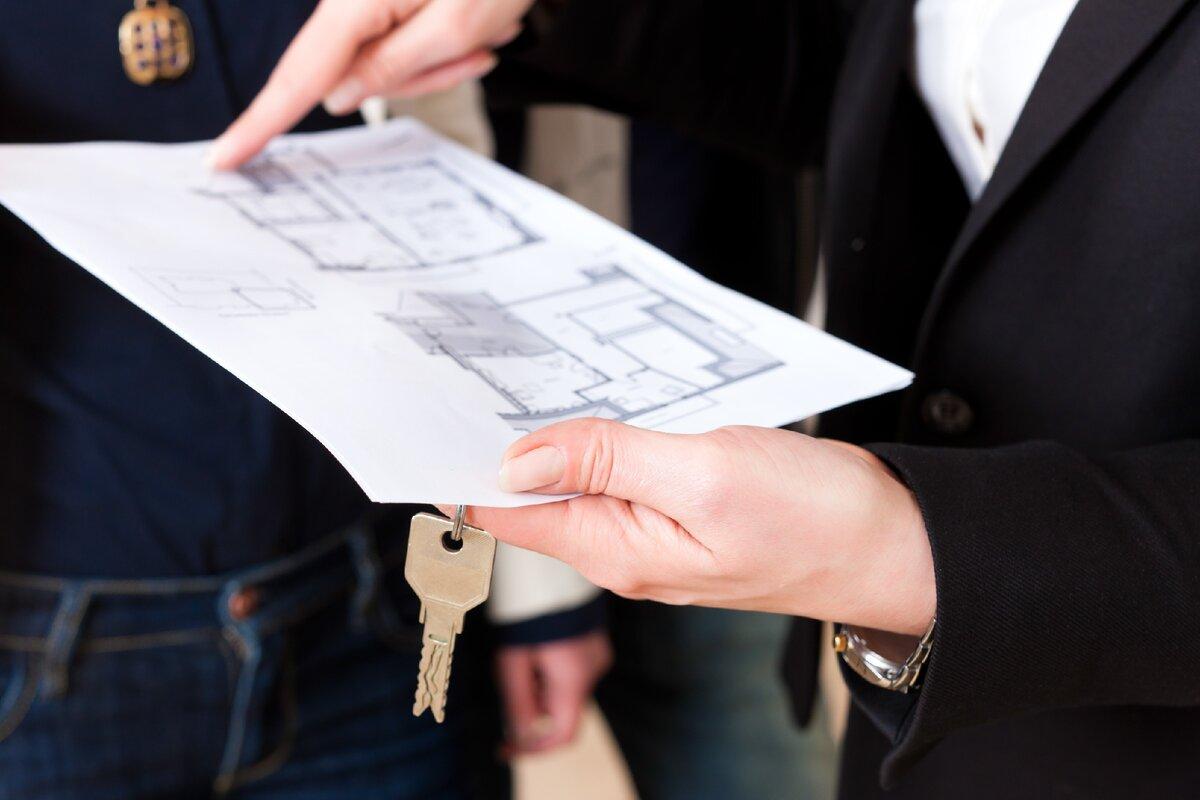 Можно ли продать квартиру с неузаконенной перепланировкой о недвижимости,перепланировка,ремонт и строительство