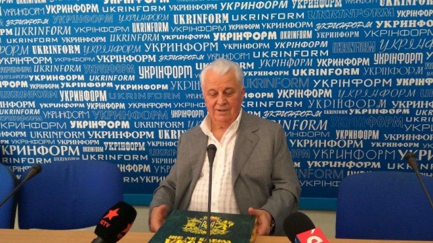Сергей Хрущев: не мой отец п…