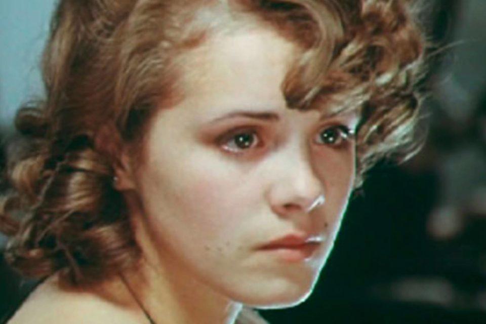 Как благодаря Елене Цыплаковой в СССР уменьшилось количество абортов