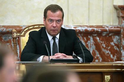 Дмитрий Медведев может войти в историю как реформатор