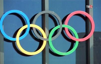 32 российских спортсмена подали в суд на МОК