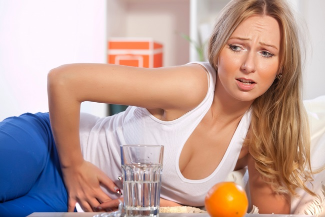 Картинки по запроÑу пищевое отравление