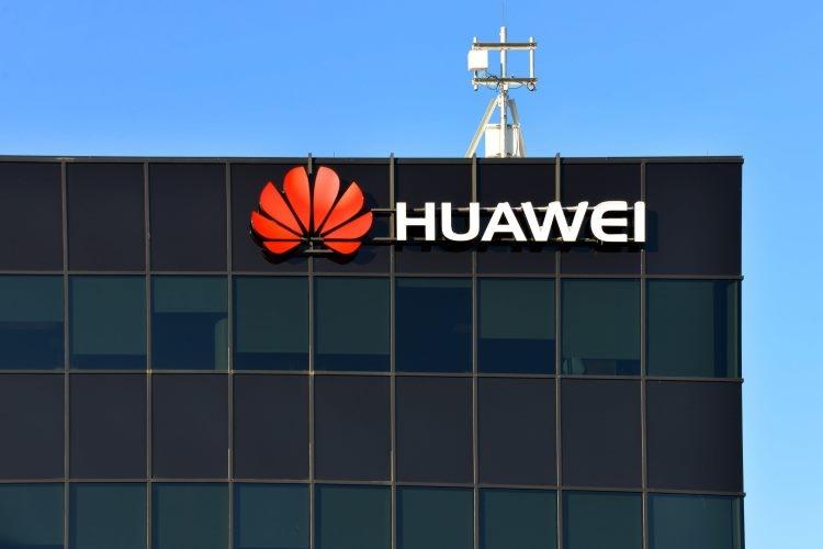Исследовательская лаборатория Huawei в Оттаве приступает к разработкам технологий 6G новости,статья,технологии