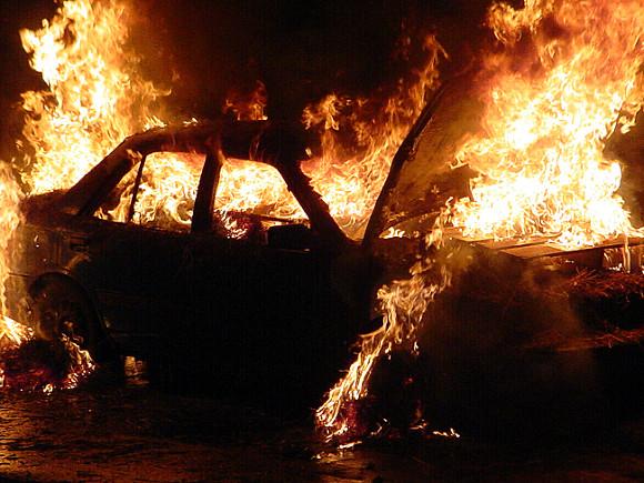 Беда: Друзья Мары Багдасарян сгорели заживо (видео)