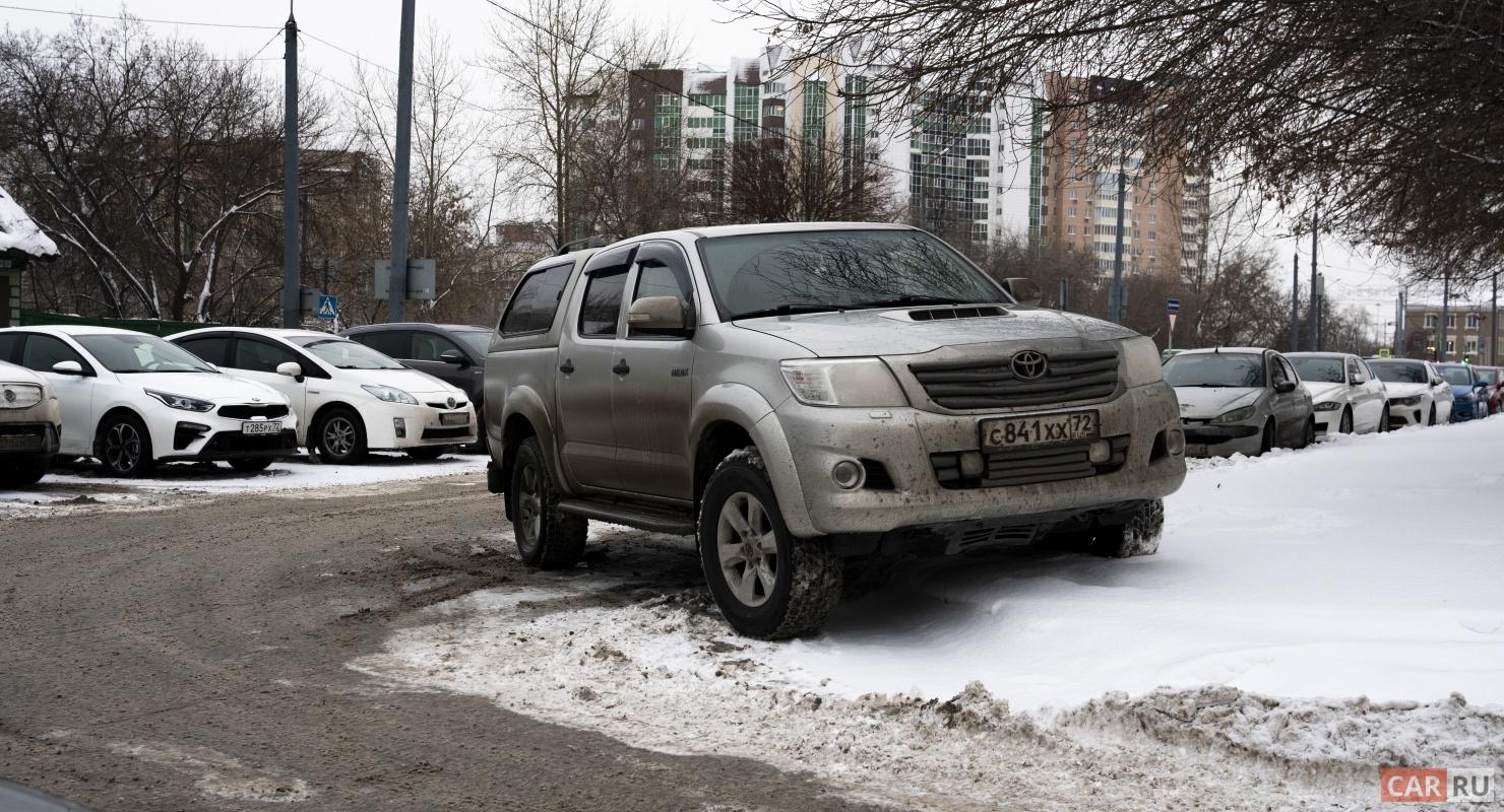 Чем вредит теплая зима автомобильному аккумулятору? Автомобили