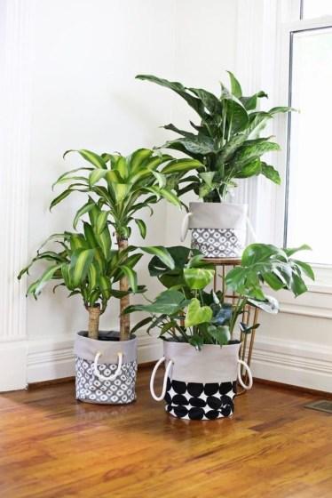 Как эффективно использовать угловое пространство в доме