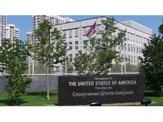"""Сторонник завершения войны на Донбассе или """"балканский ястреб""""6 Кого США могут назначить послом в Украине и что это изменит украина"""