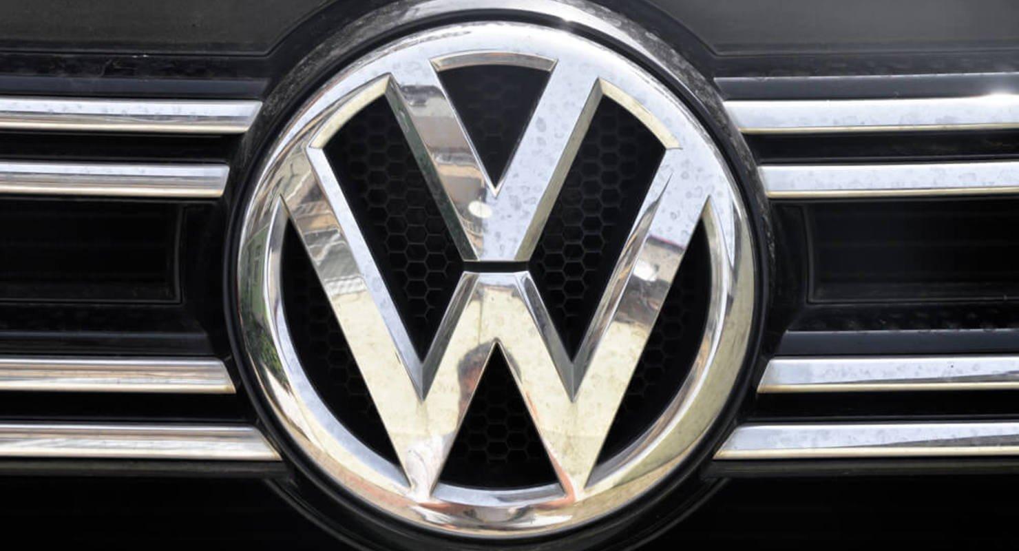 Volkswagen намерен развивать производство батарей для электрокаров Автомобили