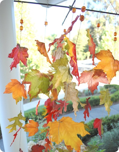 diy-fall-project3-leavesinwind7.jpg