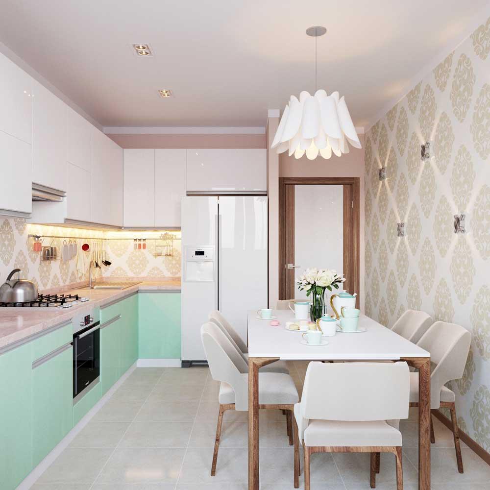 kitchen_room_10_foto37