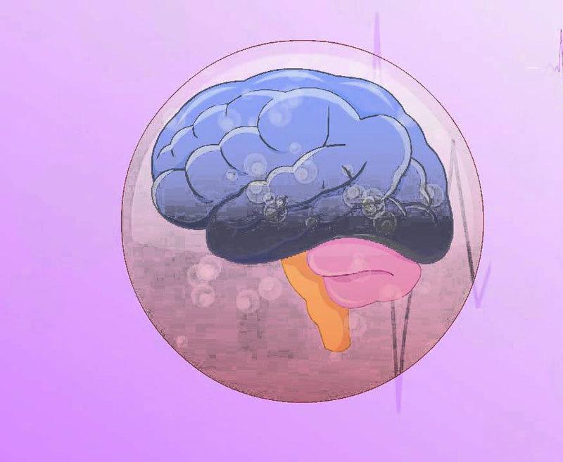 Кинезиологические упражнения для детей, которые улучшают внимание и память.