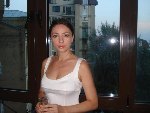 Корнилов поставил на место Я…