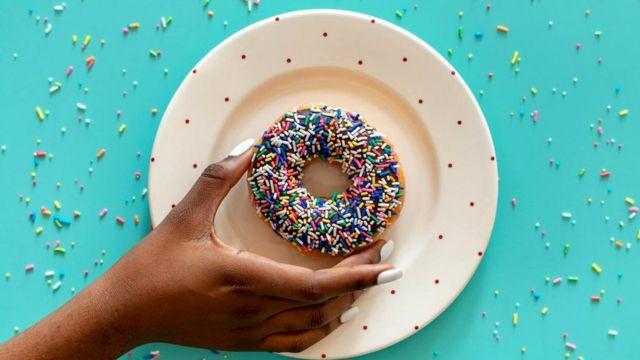 """Сахар – """"белая смерть""""? А если он ни в чем не виноват? здоровье,наука,питание"""