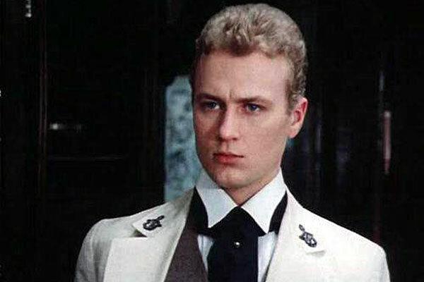 Как распорядился своей жизнью бравый капитан Джон Манглс, из сериала «В поисках капитана Гранта»
