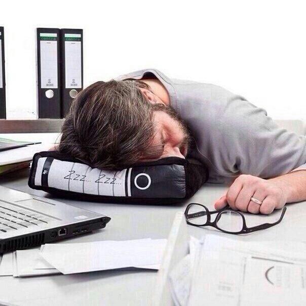 привозит цветы картинки сон на рабочем месте через несколько