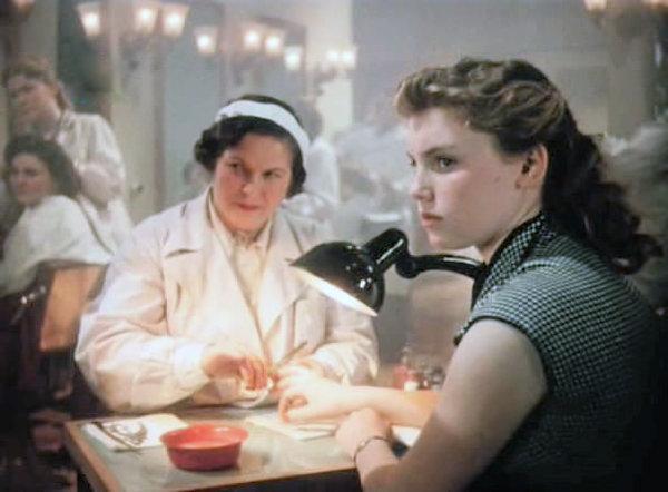 Алла Будницкая. Сегодняшняя жизнь одной из самых красивых советских актрис алла будницкая
