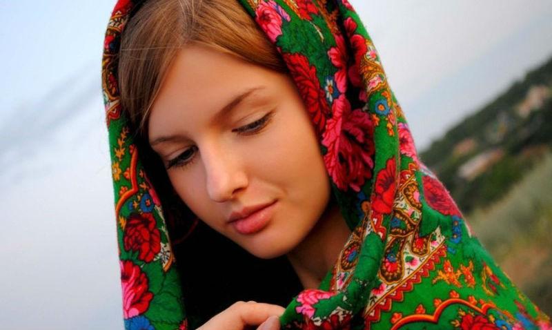 Почему не стоит встречаться с русскими девушками: эти советы дают иностранцам