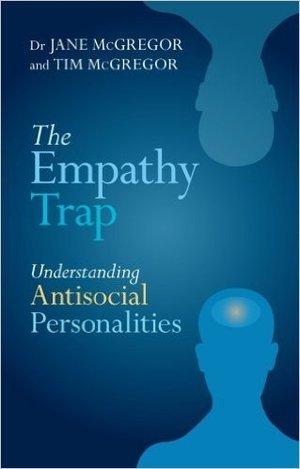 empathy trap