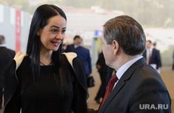 Губернатор Куйвашев принял решение по министру «никто не просил вас рожать»