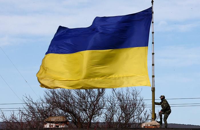 Украина идет ва-банк